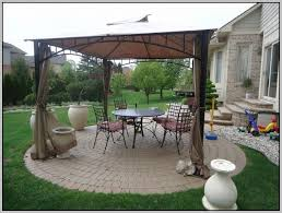 covered patio ideas on a budget. Perfect Budget Design Of Covered Patio Ideas On A Budget Designs With  Throughout A