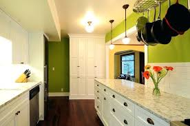 maroon kitchen walls best kitchen paint and wall colors ideas for popular kitchen color schemes 20