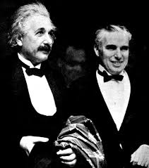albert einstein 1930 1931 travel to the u s