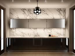 modern kitchen marble backsplash. Modren Modern Marble Kitchen Wall To Modern Kitchen Marble Backsplash