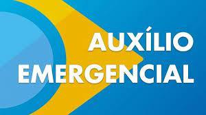 Folha de Irati | Auxílio emergencial 2021: como consultar o saldo das  parcelas pelo CPF