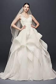 latest wedding dresses 2018 new arrivals david s bridal