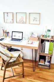 creating a small home office. Astounding Small Spaces How To Create A Home Office In Tiny Apartment Inspirations Average Size Of Creating