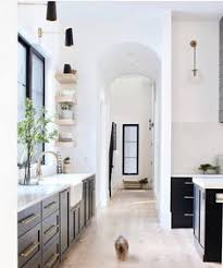 76 Best #KitchenKrush images in 2019