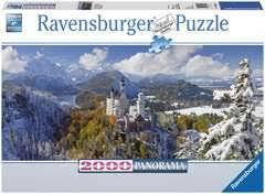 <b>Neuschwanstein Castle</b> | Adult <b>Puzzles</b> | <b>Jigsaw Puzzles</b> | Products ...