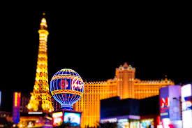 lighting stores in las vegas. Boutiques \u0026 Stores At Paris Las Vegas Lighting In R