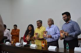 Press Release Ashvamedha A Political Thriller Gets Launched The