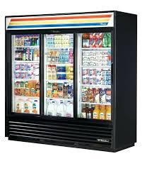 mini beverage refrigerator medium size of glass door refrigerator manufacturers mini beverage fridge merchandiser refrigerator used