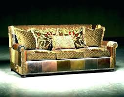 how to repair leather couch tear how to repair tear in leather sofa repair leather couch