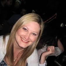 Priscilla Parsons Facebook, Twitter & MySpace on PeekYou