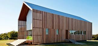 Barn Renovations 6 Barns Converted Into Beautiful New Homes Whidbey Island Barn