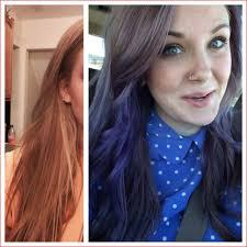 hairstyles purple hair long great hair colors for gray hair fresh gray hair styles get