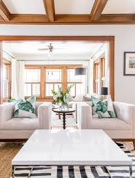 Small Picture Top 25 best Painting wood trim ideas on Pinterest Painting trim