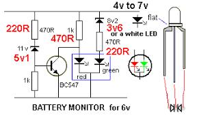 illuminated e stop pushbutton wiring diagram wiring diagram and wiring emergency stop switch diagram