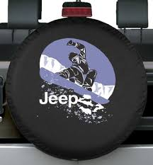 Tire Cover Size Chart Pin By Angel Shifflett On My Jeepie Jeep Tire Cover Jeep