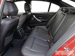 epcp 1205 12 o 2016 bmw 328i rear seating