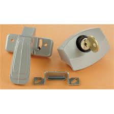 rv door latch new rv designer collection locking camper door latch of rv door latch luxury
