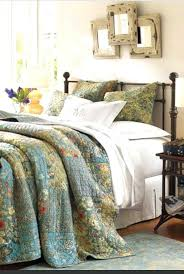 Incredible Pottery Barn Master Bedroom Ideas Also Images