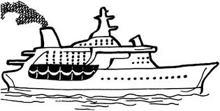 Coloring Pages For Girls Disney People And Places Cruise Disney