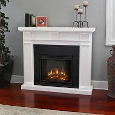 architecture small electric fireplaces canada popular architecture canadian tire wdays info pertaining to 12 from