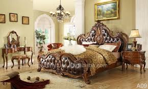 Ebay Bedroom Furniture Sets Buy Download Girls Set Gen4congress
