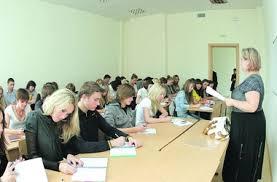 Где и почем в Украине получить второе высшее образование   lt p gt Второе высшее в Украине удовольствие не из