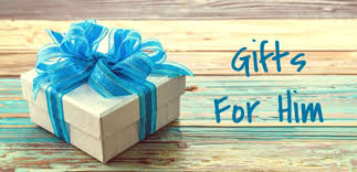 70th birthday gifts for men