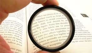 Hasil gambar untuk agenda setting research