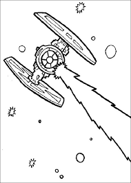 Small Picture Coloring Pages Star Wars 7 star wars 7 coloring coloring pages