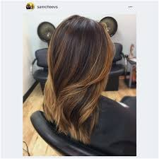 Haircut Ideas Layers Stylish Layered Hairstyle Ideas For Curly