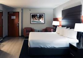 Plaza Hotel Casino Las Vegas Updated 2019 Prices