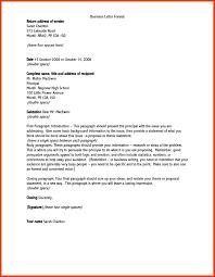Amazing Resume New Zealand Gallery Entry Level Resume Templates