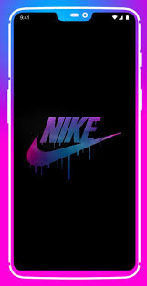 Enjoy and share your favorite beautiful hd wallpapers and background images. Purple Nike Wallpapers On Wallpaperdog