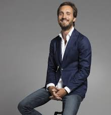 Benjamin Cardoso – Fondateur & PDG, Lecab - Bienvenue dans La ...