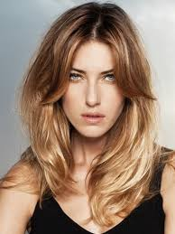 Medium Hairstyles Layers Layered Haircuts For Medium Hair Women Medium Haircut