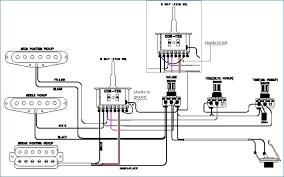 eric clapton guitar wiring diagram fender beautiful medium size of eric clapton tbx tone control eric clapton mid boost circuit schematic wiring diagram google search