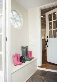 Beyond Paint Color Chart Off White White Paint Ideas Benjamin Moore