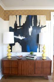 Large Paintings For Living Room 17 Best Ideas About Living Room Artwork On Pinterest Living Room