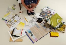 How To Become An Interior Designer Marvelous Idea How Become Interior  Decorator.