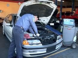 bmw repair s in glendale ca independent bmw service in glendale ca bimmers