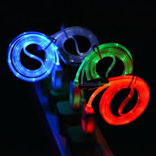 led cable lighting led charger cable 21amp led cable lighting transformer led cable lighting