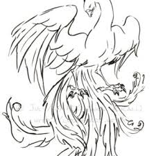 320x320 how to draw an angel tattoo step 4 amy holliday ilration