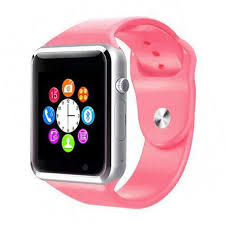 GIAUSA <b>Smart Watch A1 men</b> for children <b>Smartwatch</b> women ...