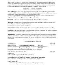 Sample Resume For Medical Office Manager Medical Office Manager Resume Medical Fice Manager Resume