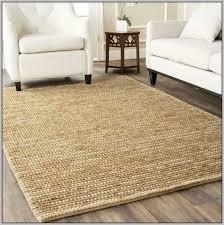 5 x 8 area rugs under 100 rug designs