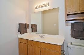 Bathroom Vanities Woodbridge Photos And Video Of Woodbridge Crossing In Temple Tx
