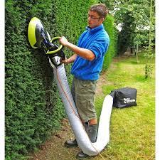 garden gadgets. Fine Gadgets 10 Best Garden Gadgets  2016u0027s Coolest Gardening Gadgets Exposed Home  Tech Star Throughout E