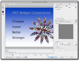 Iscreensaver Designer Iscreensaver Sample Project