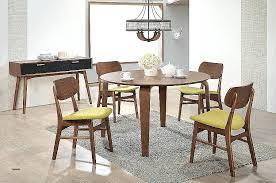 enchanting dining chair cover ideas sure fit dining room chair covers elegant beautiful dining room chairs covers ideas high definition dining room chair