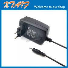 Máy Tính Bảng 12V 2A-12V 1.5A, Nguồn Sạc Bộ Chuyển Đổi AC Cho Acer Aspire  Switch 10 SW5-011 SW5-012 SW5-111 SW5-012-15XE ADP-18TB C